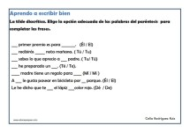 ortografia acentos primaria_018