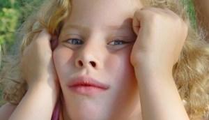 como tratar la ansiedad infantil