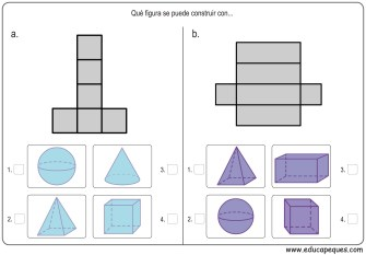 figuras geométricas 07