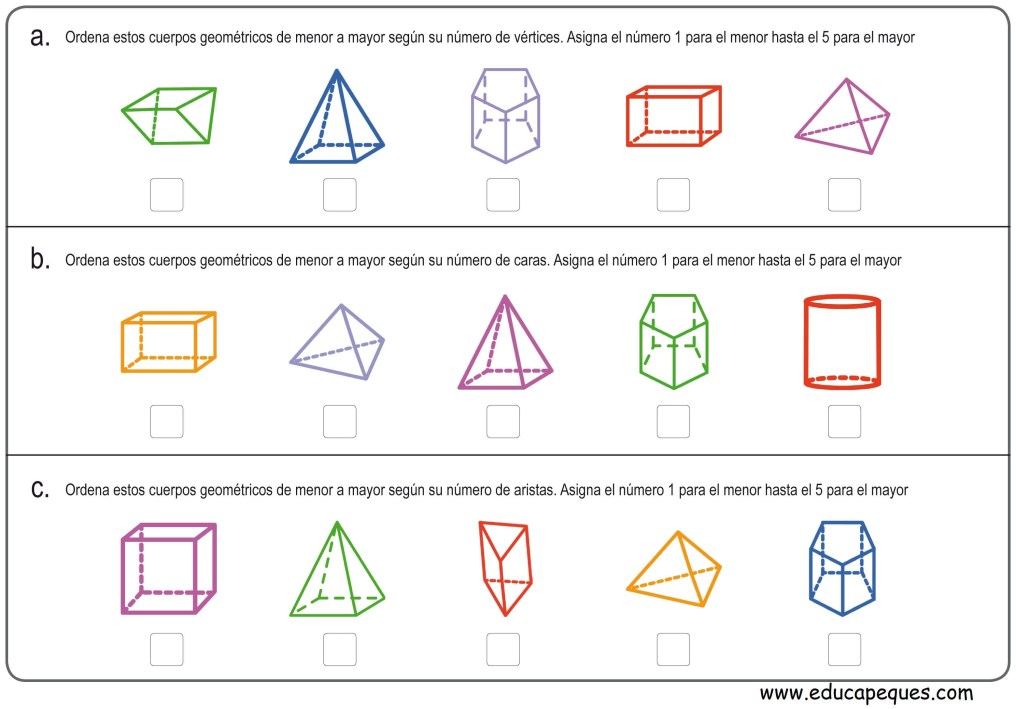 figuras geométricas 12