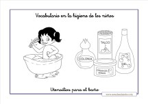 higiene infantil 06