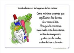 higiene infantil 14
