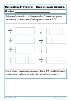 mates 2 primaria 5_006