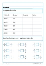 mates 2 primaria 5_009