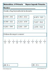 mates 2 primaria 5_012