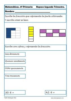 mates 2 primaria 5_015