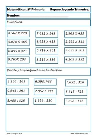 mates 2 primaria 5_028