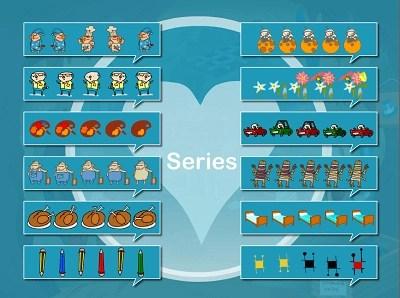 series 04