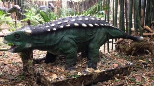 dinosaurios 06