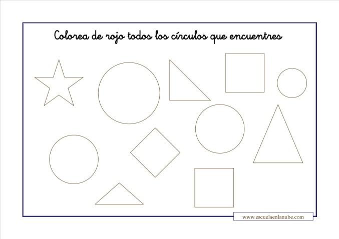 fichas formas geometricas 01