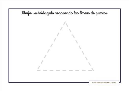 fichas formas geometricas 05