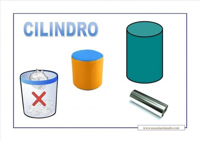 formas-geometricas_-cilindro