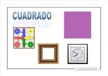 formas-geometricas_-cuadrado