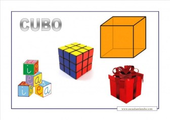 formas-geometricas_-cubo