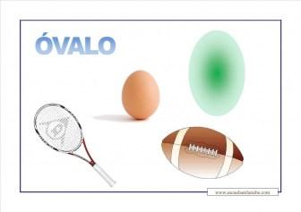 formas-geometricas_-ovalo