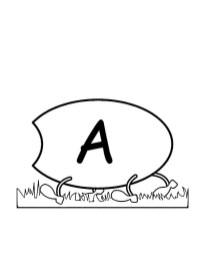 abecedario 02