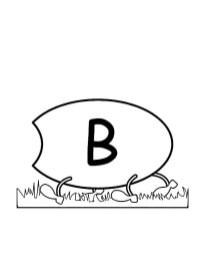 abecedario 03