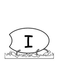 abecedario 10