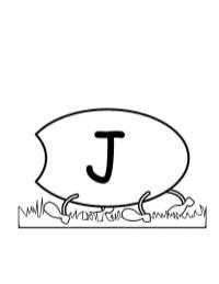 abecedario 11