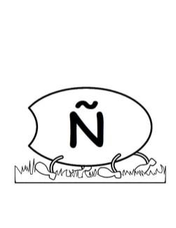 abecedario 16(1)