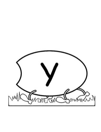 abecedario 26