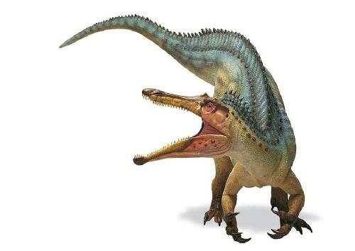 dinosaurios 37