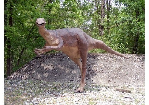 imagenes dinosaurios parte 2_014