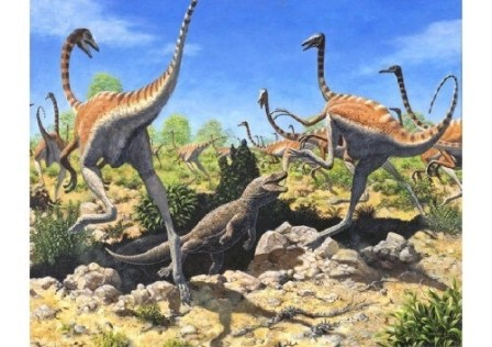 imagenes dinosaurios parte 2_022