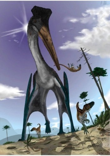 imagenes dinosaurios parte 2_030