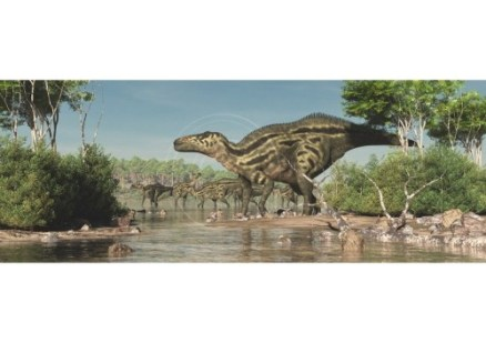 imagenes dinosaurios parte 2_034