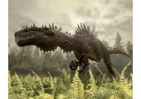 imagenes dinosaurios parte 2_035
