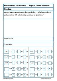matematicas segundo primaria03