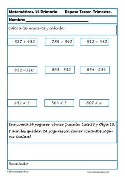 matematicas segundo primaria06