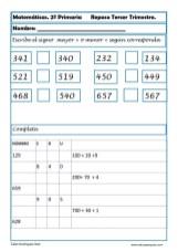 matematicas segundo primaria21