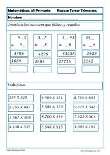 mates 3 primaria 5_007