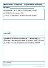 mates 3 primaria 5_017