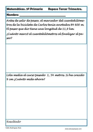 mates 3 primaria 5_025