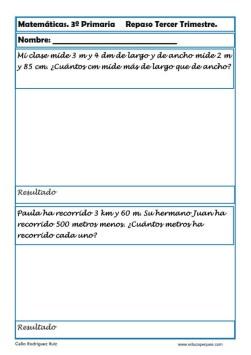 mates3 primaria 3_008