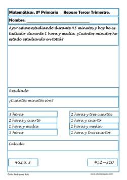 mates3 primaria 3_016