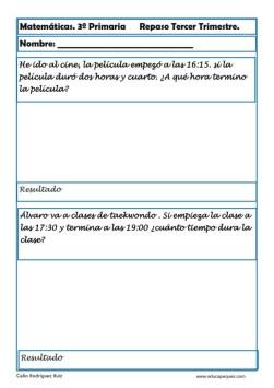 mates3 primaria 3_017