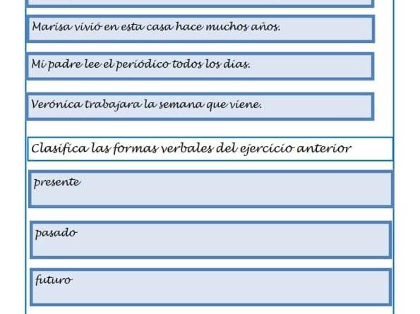 Silabas Palabras Familia De Palabras Adjetivos Y Pinterest ...