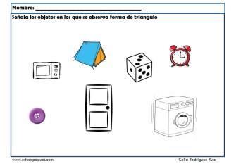 formas geométricas 13