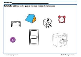 formas geométricas 14