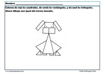 formas geométricas 15