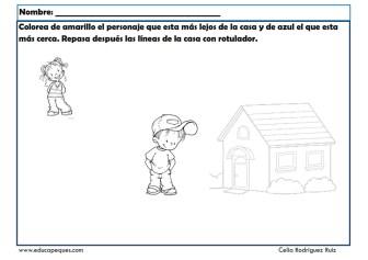 infantil-conceptos-espaciales-y-temporales_005