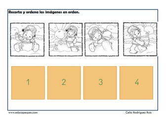 infantil-conceptos-espaciales-y-temporales_006