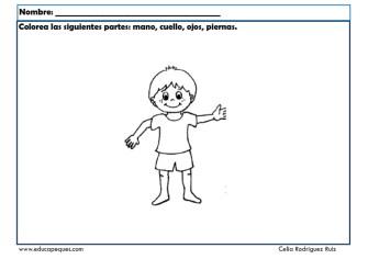infantil-conceptos-espaciales-y-temporales_007
