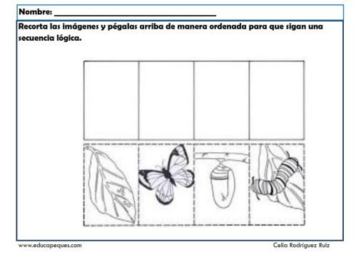 infantil-conceptos-espaciales-y-temporales_015