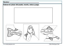 infantil-conceptos-espaciales-y-temporales_020