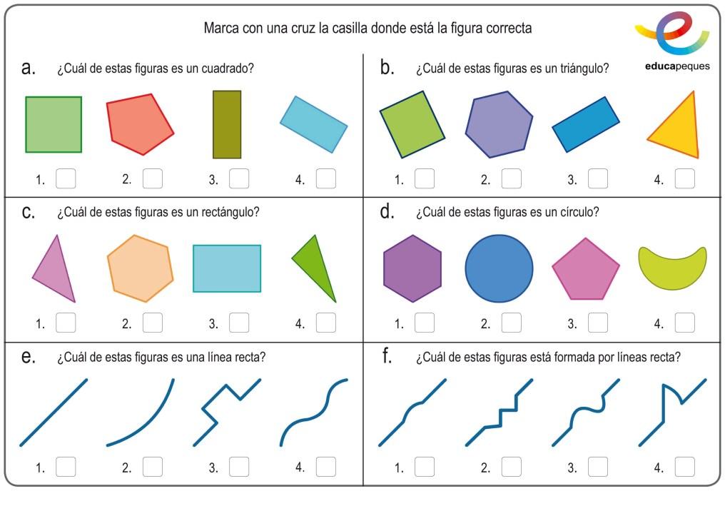 figuras geométricas 01